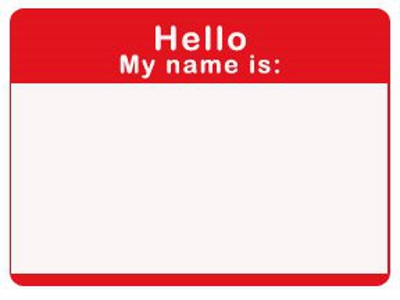 school-name-tag-template